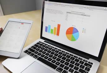 Gestione d'Impresa - Profilo Economia Digitale - L18