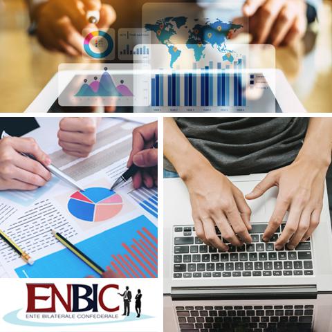 Offerta dedicata alle Imprese Associate a ENBIC