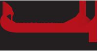 Unimercatorum Logo