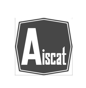 AISCAT