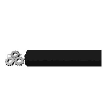 ASSOIMPRESE