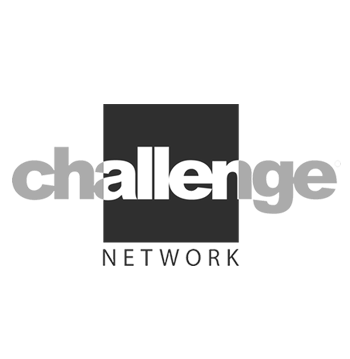 CHALLENGENETWORK