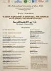 Service Distrettuale: IL SISTEMA DELLA LOGISTICA A SERVIZIO DELLE ZONE ECONOMICHE SPECIALE (Zes) NELL'AREA EUROMEDITERRANEA