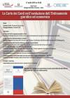 La Corte dei Conti nell'evoluzione dell'Ordinamento giuridico ed economico