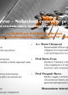 ASSOIMPRESE - Soluzioni concrete per la PMI