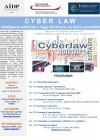CYBER LAW: Intelligenza artificiale e leggi del lavoro, un futuro possibile!