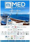 Med Blue Economy - Il Mare in Vetrina