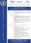 INVESTIGATORE 4.0 - COMPETENZE E PROFESSIONALITA'