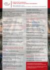 Profili di Full Jurisdiction: il diritto di azione nel processo amministrativo