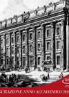 Inaugurazione Anno Accademico 2019/2020 Università Mercatorum