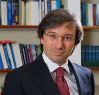 Riccardo Tiscini